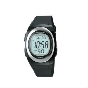 Casio F-E10 Men's Watch